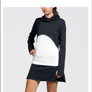 Uvida Sportswear